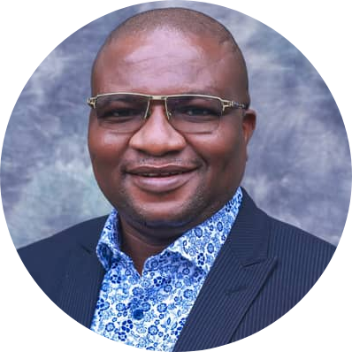 Dr Michael A. Olamoyegun